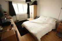 Terraced house to rent in Rosher Close, Stratford...