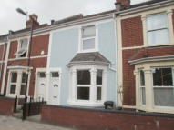 Terraced home to rent in Mogg Street...