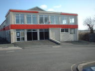 property to rent in Faraday Mill Business Park, Faraday Road, Crabtree, Plymouth, Devon, PL4