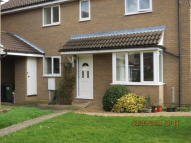 property to rent in Waveney Road, St. Ives, Cambridgeshire, PE27