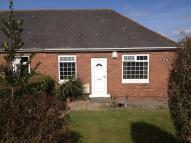 2 bedroom Bungalow in River View, Blaydon...