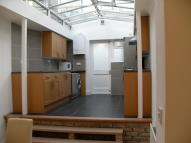2 bed Mews to rent in Kensington Church Walk...