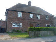 4 bed semi detached property to rent in Sunnyside Road, Beeston...