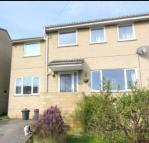 5 bed semi detached home to rent in Ivy Avenue, Bath...