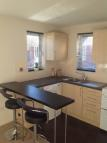 2 bedroom semi detached house in Steel Close, Honiton...