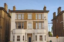 Flat to rent in Anerley Road, Anerley...