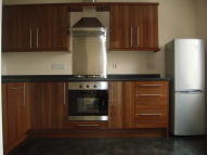 2 bed Apartment to rent in Corunna Court, Wrexham...