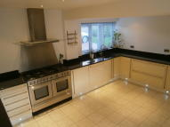 Detached home to rent in Goodwood Close, Midhurst...