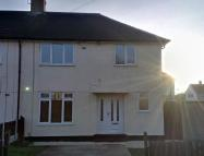Wheatacre Road semi detached property to rent