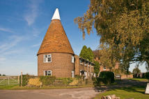 3 bed Detached property in Wormdale Hill, Newington...