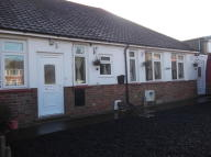 Earlesfield Lane Bungalow to rent