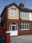 3 bedroom semi detached property to rent in Donsby Road, Aintree...