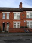 5 bed Terraced house in Storer Road...