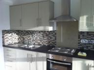 1 bed Apartment to rent in Cole Green Lane...
