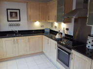3 bed semi detached home to rent in Millside, Corhampton...