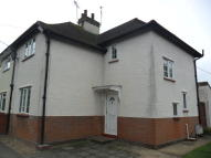 semi detached home in Main Road, Martlesham...