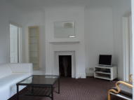 Flat to rent in Union Street, South Bank...