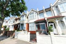 4 bedroom Terraced home in Eatonville Road...