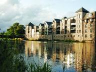 Apartment to rent in Beezon Road, Kendal...