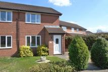 2 bed semi detached house to rent in Syon Gardens...
