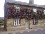 Cottage to rent in High Street, Sharnbrook...