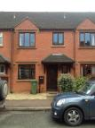 3 bedroom Terraced home in Fishers Field...