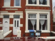 4 bed Terraced house to rent in Braithwaite Street...