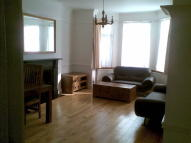 1 bedroom Ground Flat in Lichfield Grove, London...