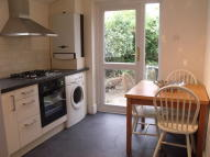 3 bedroom Terraced house in Stewart Road, Leyton...