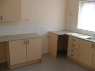 Flat to rent in Mona Street, Amlwch...