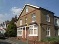 3 bedroom semi detached property to rent in Granville Road, Watford...