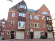 4 bed Town House to rent in Old Millers Wharf...