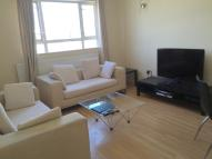2 bedroom Flat in Gloucester Place, London...