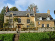 5 bedroom Detached property in Overbury, Overbury...
