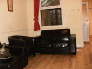 5 bed Terraced house to rent in Fountayne Street, York...