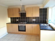 2 bed Terraced house in Steepfield...