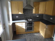 2 bed semi detached house to rent in Hartland Court, Sothall...