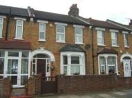 property to rent in Titchfield Road, Enfield Highway, Enfield, EN3