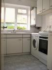 1 bedroom Ground Flat to rent in Archway Road, Highgate...