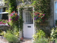 3 bed Cottage in School Hill, Lindale...