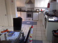 House Share in Elgar Road, Reading...
