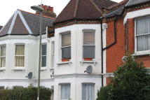 2 bed Flat in Sydney Road...