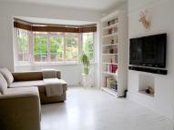3 bed Apartment to rent in High Road, Loughton...