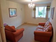 Flat to rent in Greenwalk, Blackrod...