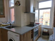2 bed Flat in Stapleton Hall Road...