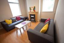 semi detached property to rent in Pedder Street, Preston...