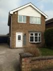property to rent in Cheltenham Close, Scunthorpe, Lincolnshire, DN16