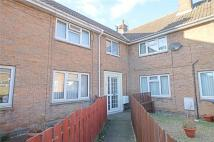 Terraced home to rent in Lightfoot Road...