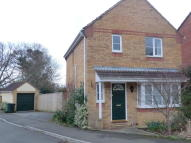 3 bed Detached home to rent in Mannings Meadow...