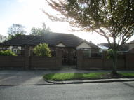 Poynings Avenue Bungalow to rent